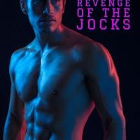 Forced Assault: Revenge of the Jocks