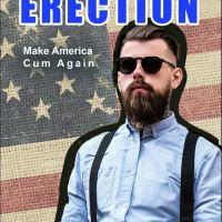 Election Erection