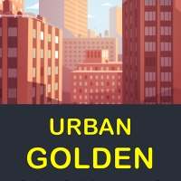 Urban Golden Showers