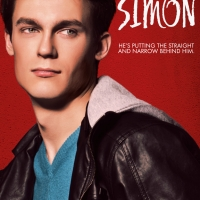 Lust, Simon