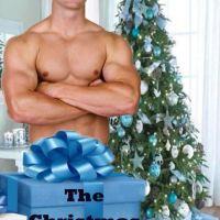 The Christmas Bottom